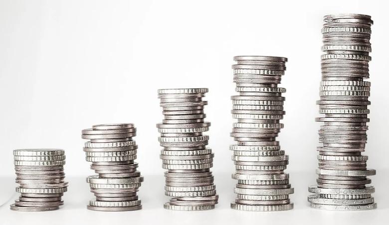 バイナリーオプションで稼ぐ方法!どうすれば儲かるの?