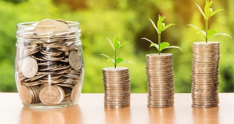 バイナリーオプションはいくらから投資できる?各業者の最低入金額をチェック